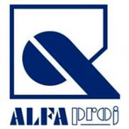 ALFA PRO