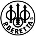 BERETEA