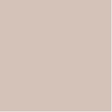 Kydex béžový 2 mm