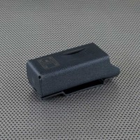 WALTHER 9mm MAGAZINE