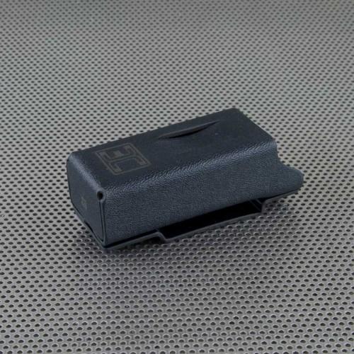 HK 9mm MAGAZINE