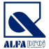 ALFA PROJ
